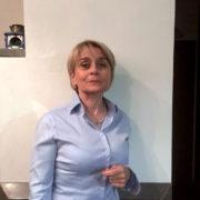 MAESTRA FRANCESCA MISCIALI